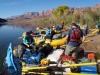 Grand Canyon Nov 2014 070-1280