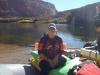 Grand Canyon Nov 2014 074-1280