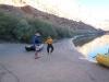 Grand Canyon Nov 2014 089-1280