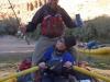 Grand Canyon Nov 2014 091-1280