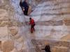 Grand Canyon Nov 2014 179-1280