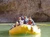 Grand Canyon Nov 2014 197-1280