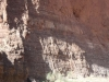 Grand Canyon Nov 2014 206-1280