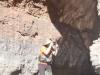 Grand Canyon Nov 2014 228-1280