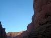 Grand Canyon Nov 2014 235-1280