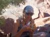 Grand Canyon Nov 2014 256-1280