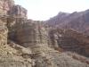 Grand Canyon Nov 2014 261-1280