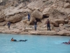 Grand Canyon Nov 2014 266-1280