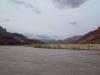 Grand Canyon Nov 2014 283-1280