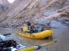 Grand Canyon Nov 2014 292-1280