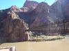 Grand Canyon Nov 2014 295-1280