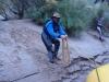 Grand Canyon Nov 2014 306-1280
