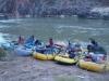 Grand Canyon Nov 2014 406-1280