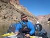 Grand Canyon Nov 2014 412-1280