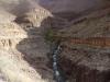 Grand Canyon Nov 2014 425-1280