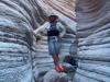 Grand Canyon Nov 2014 498-1280