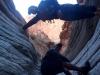 Grand Canyon Nov 2014 499-1280