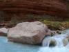 Grand Canyon Nov 2014 517-1280
