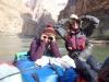 Grand Canyon Nov 2014 535-1280