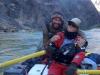 Grand Canyon Nov 2014 552-1280