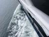 Alaska Marine Highway System - MV Aurora