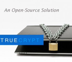 truecrypte