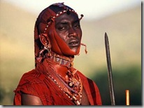 maasai-warrior-300x222