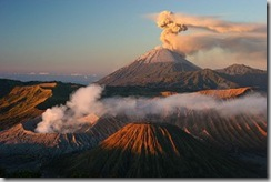 mount-bromo-indonesia-300x200