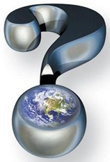 world question mark (1)