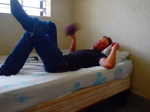 Mexican Hotels – How Cheap is Cheap?
