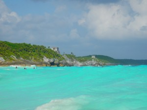 Tulum – The Last Stand of the Mexican Caribbean
