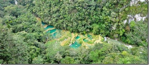 Semuc Champey Guatemala 4