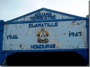 Honduras-Border-300x225