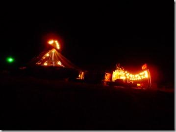 Circus Honduras  2