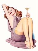 3.-Vintage-Pinup-Posters