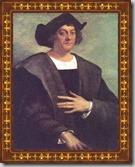 l-Columbus
