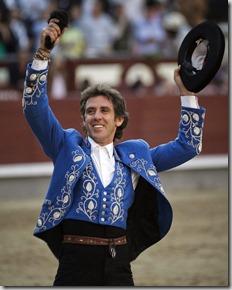 Pablo Hermoso de Mendoza 1