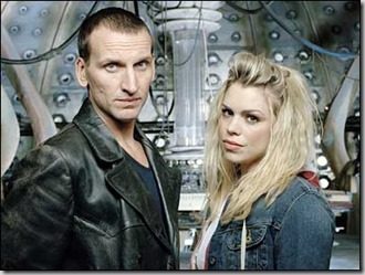 rose-tyler-billie-piper-21