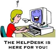 img_helpdesk