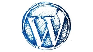 wordpress-3-5
