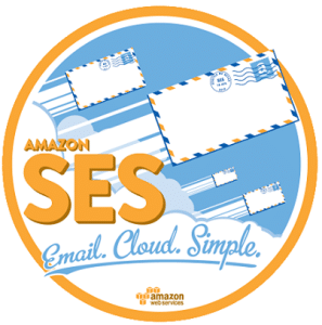 Free Domain Email With Amazon SES, GMail and Google Domains