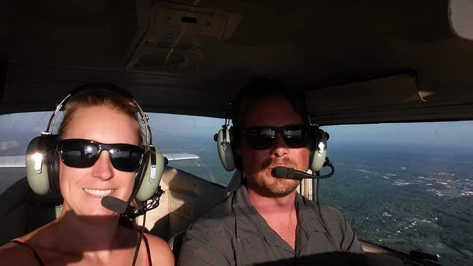 How Much Does It Really Cost to Get Your Private Pilot's ...