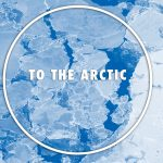 Motorcycle to the Arctic Circle – Live Tracker